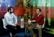 """ENTREVISTA A RICHARD NOYA DE POSTUREO CÁNTABRO EN """"EMPRENDEDORES"""" DE POPULAR TV"""