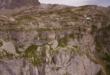 VIDEO: FUENTE DÉ – LOS PICOS DE EUROPA A VISTA DE DRONE